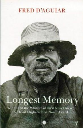 The Longest Memory (TV)