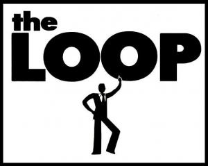 The Loop (Serie de TV)