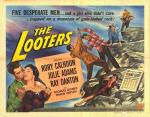 The Looters