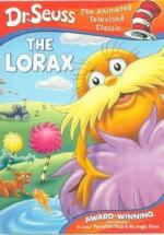 The Lorax (TV)