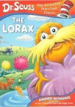 The Lorax (TV)