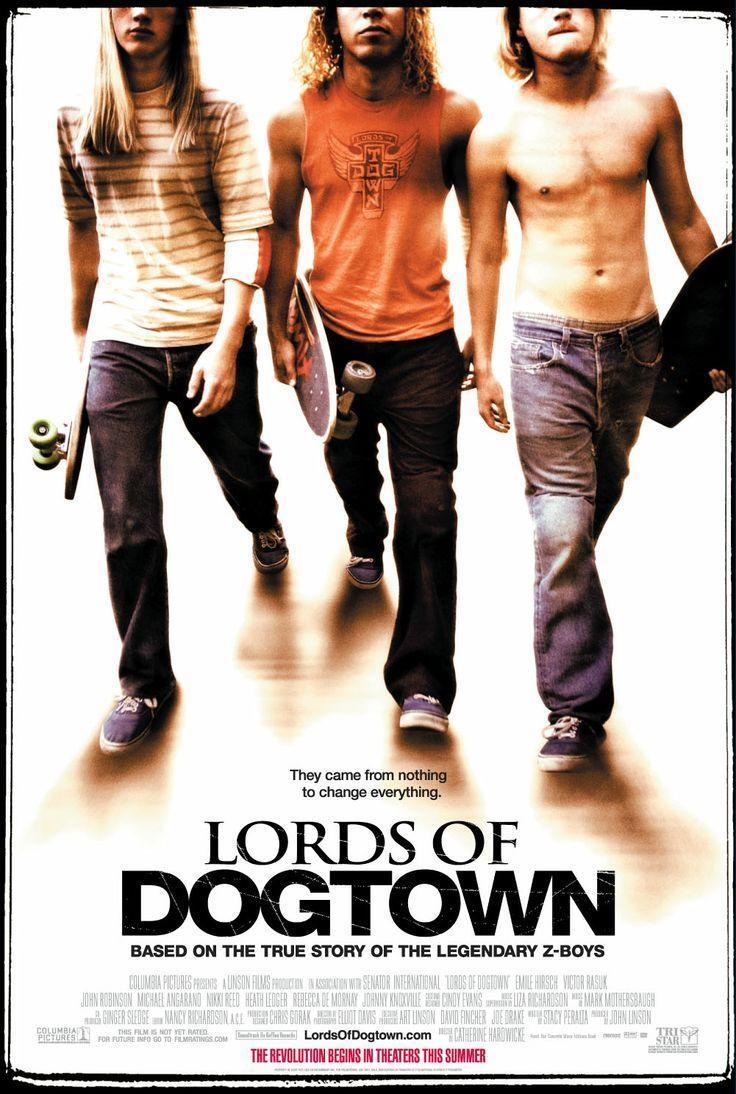 Skate & destroy - Página 7 The_lords_of_dogtown-206920596-large