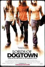 The Lords of Dogtown