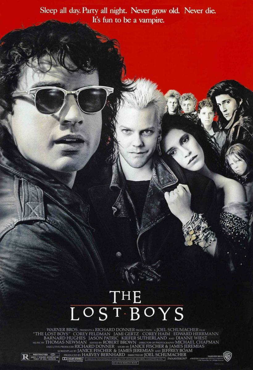 Últimas películas que has visto - (Las votaciones de la liga en el primer post) - Página 19 The_lost_boys-230422119-large
