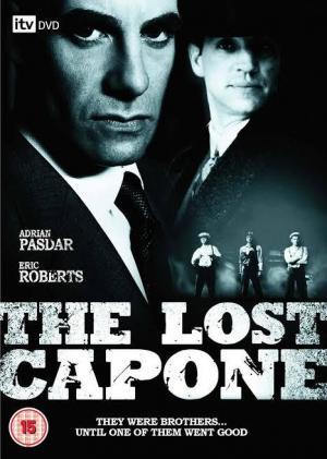 El Capone perdido (TV)