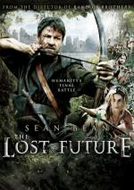 The Lost Future (TV)