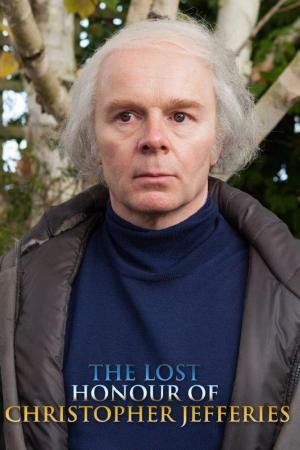 El honor perdido de Christopher Jefferies (Miniserie de TV)