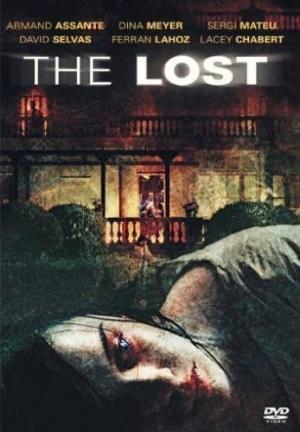 La pérdida (TV)