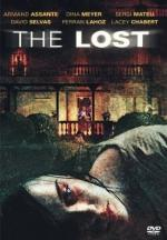 The Lost (Perduts) (TV)