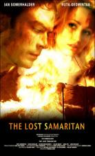 The Lost Samaritan (TV)
