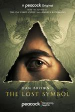 The Lost Symbol (TV Series)
