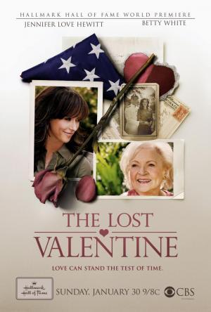 El San Valentín perdido (TV)