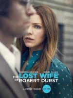 La esposa perdida de Robert Durst (TV)
