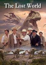 The Lost World (TV)