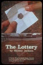 The Lottery (C)