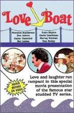 The Love Boat (TV)