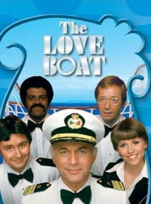 Vacaciones en el mar (Serie de TV)