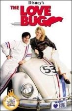 The Love Bug (TV)