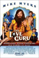 El gurú del buen rollo (The Love Guru)