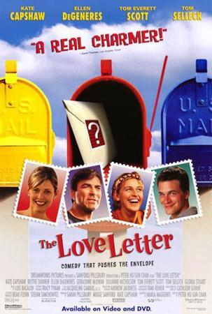 the love letter 1998 the letter 1999 filmaffinity 12585 | the love letter 385000196 large