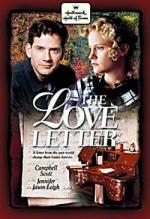 Carta de amor (TV)