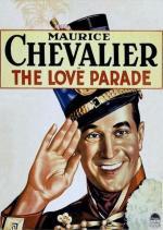 El desfile del amor