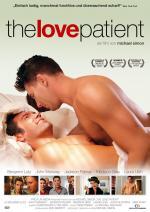 The Love Patient