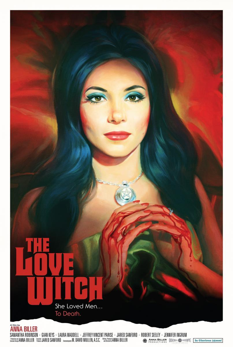 the_love_witch-951755011-large.jpg