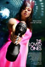 The Loved Ones (Cita de sangre)