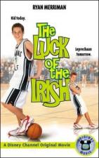 The Luck of the Irish (TV)