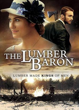 The Lumber Baron