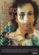 The Lunatics' Ball