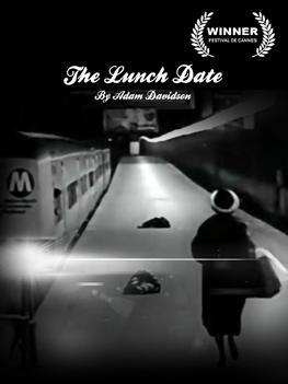 The Lunch Date (C)