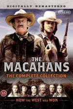 The Macahans (TV)