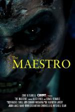 The Maestro (S)