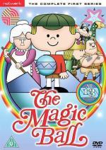 The Magic Ball (Serie de TV)