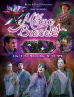 The Magic Bracelet (C)