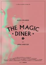 The Magic Diner (C)