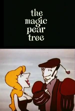 The Magic Pear Tree (C)