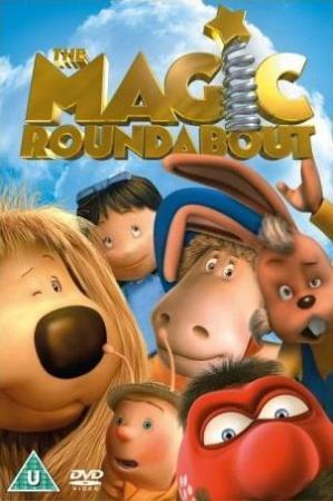 The Magic Roundabout (Serie de TV)