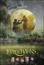The Magical Legend of the Leprechauns (TV)