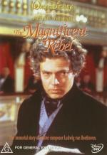 The Magnificent Rebel (TV)