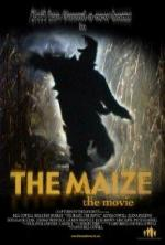 The Maize: The Movie
