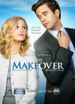 The Makeover (TV)