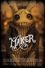 The Maker (C)