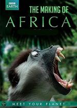 África: Cómo se hizo (Miniserie de TV)