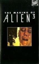 The Making of 'Alien 3' (TV)