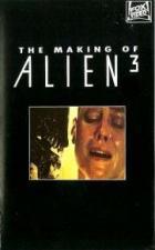 The Making of 'Alien 3' (TV)