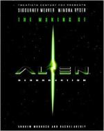 The Making of 'Alien: Resurrection'
