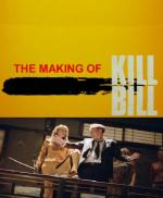 The Making of 'Kill Bill' (S)